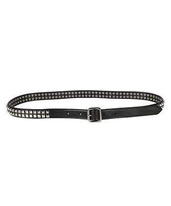 Dsquared2 BEW0138 01500002 Belt