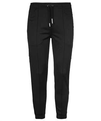 Givenchy BM50VU30AE WEBBING JOGGER Trousers