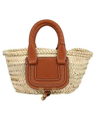 Chloé CHC21US832C97 SMALL MARCIE Bag