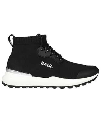 Balr. EE Premium Sock Sneaker V10 Sneakers