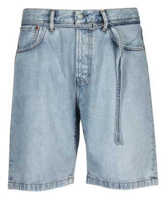 Acne FN MN SHOR000076 Shorts