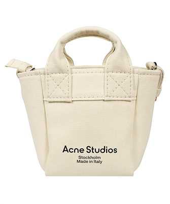 Acne FNUXBAGS000035 Bag