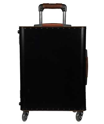 TecknoMonster KRONOS L Suitcase