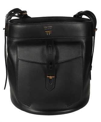 Tom Ford L1176T-CT3 Bag