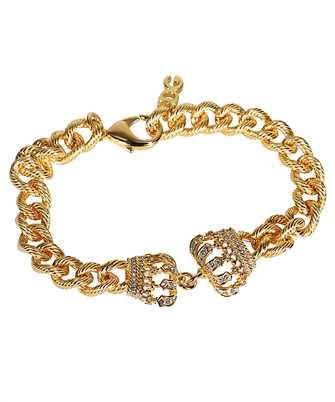Dolce & Gabbana WBM1C1-W1111 CORONA Bracelet