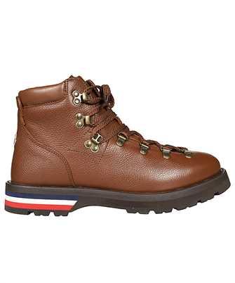 Moncler 4G700.00 02SGS PEAK Boots