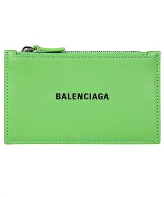 Balenciaga 594311 1I353 Card holder