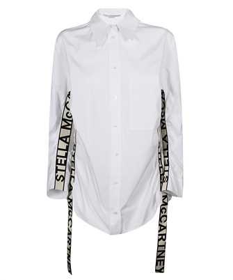 Stella McCartney 601914 SMA90 ELORA Shirt