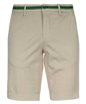 Mason's 9BE24593N2 ME303 Shorts