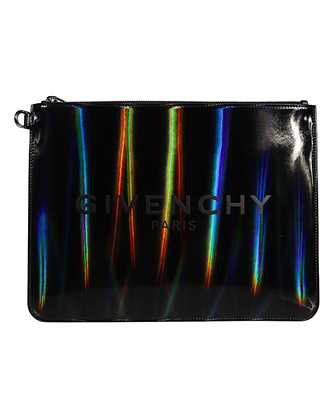 Givenchy BK600JK0VB LARGE ZIPPED Bag