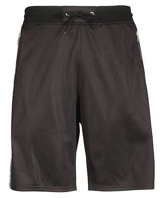 Givenchy BM5094300B Shorts