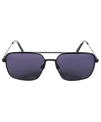 Dsquared2 DQ0320 MET Sunglasses