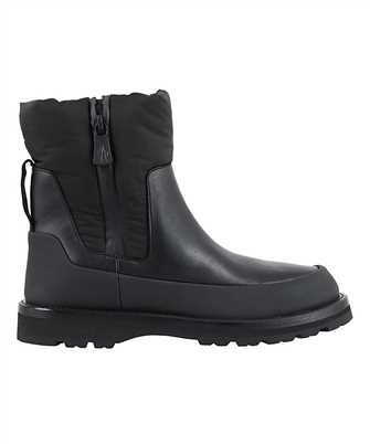Moncler 4F500.00 02SGK BRENDA Boots