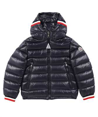 Moncler 1A585.20 68950## ALBERIC Girl's jacket