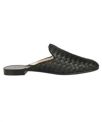 Bottega Veneta 474843 V0010 Shoes