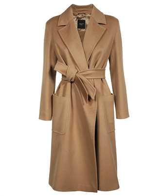 MAX MARA WEEKEND 50160713000479 ASSUAN Coat