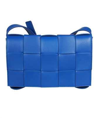 Bottega Veneta 578004 VMAY1 CASSETTE Bag