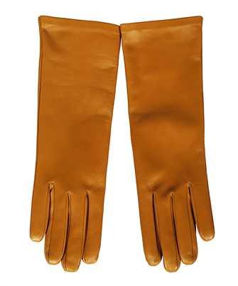 Saint Laurent 639505 3YA26 Gloves