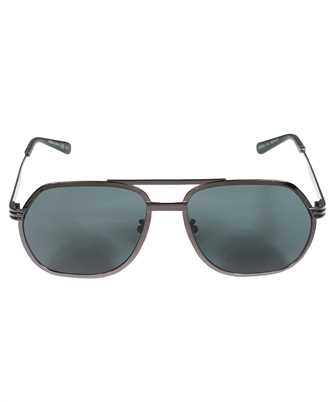 Gucci 663773 I3330 NAVIGATOR FRAME Sunglasses