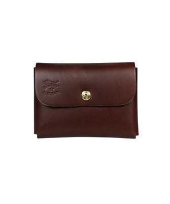 IL BISONTE C0855 P Card holder