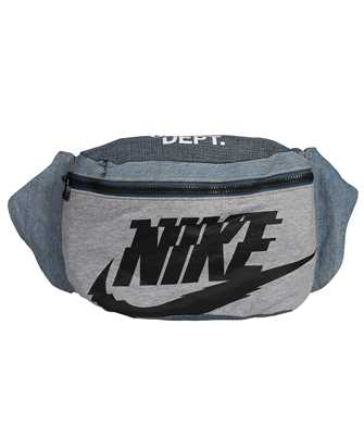 GALLERY DEPT. GD TS 9299 NIKE TRAVEL Belt bag