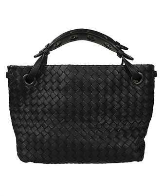 Bottega Veneta 547317 V0016 Bag