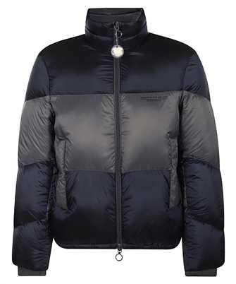 Armani Exchange 6HZBG1 ZNMGZ Jacket
