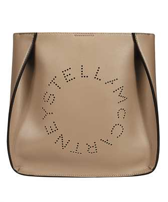 Stella McCartney 700073 W8542 LOGO Bag