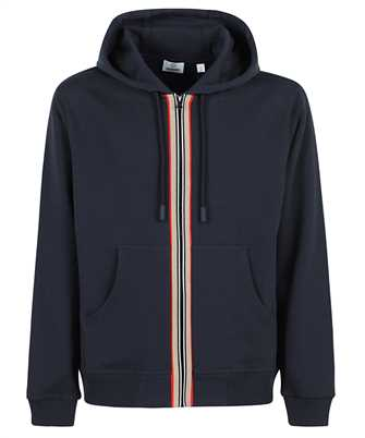 Burberry 8035881 LEXINGTON Hoodie