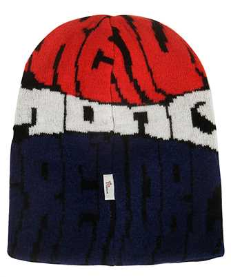 Moncler Grenoble 99734.00 A9158 TRICOT Beanie