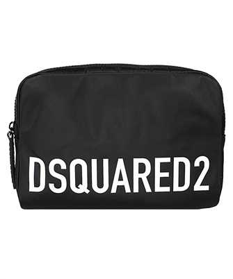 Dsquared2 BBM0031 11702365 NYLON Belt bag
