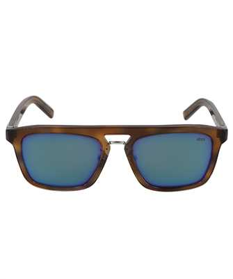 BERLUTI BL40025U5455Q Sunglasses