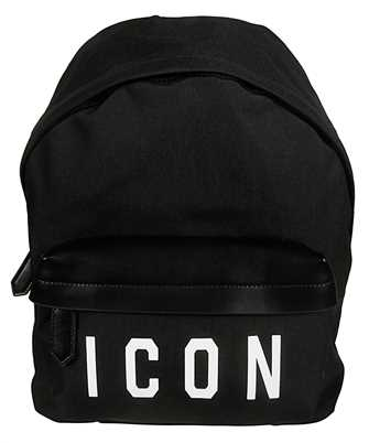 Dsquared2 BPM0019 16802214 Backpack