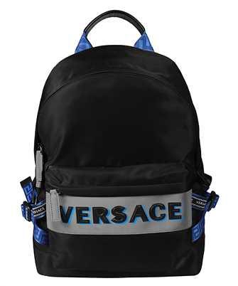 Versace DFZ8069 DNY2R LOGO OLIMPO Backpack