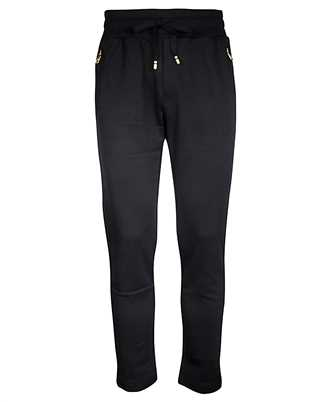 Dolce & Gabbana GYOGAT G7RMJ Trousers