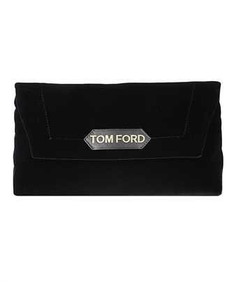 Tom Ford L1399T TVE005 SMALL LABEL Bag