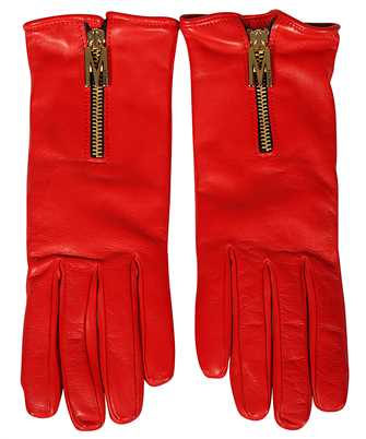 Moschino M2395 Gloves