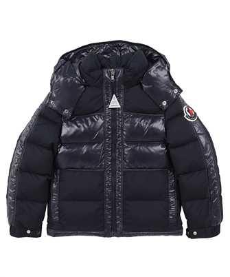Moncler 1A52V.20 53333## FIGEN Boy's jacket