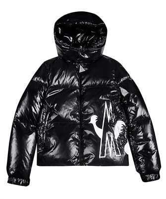 Junge: Teen|Luxury Fashion Stores SK