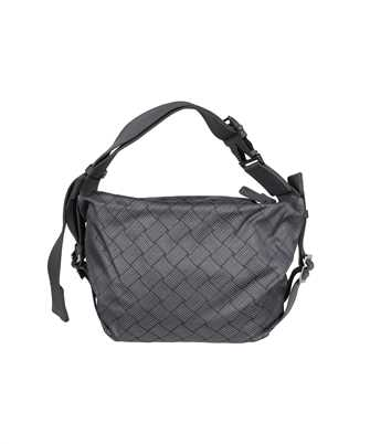 Bottega Veneta 658642 V0EP4 TREKKING Bag