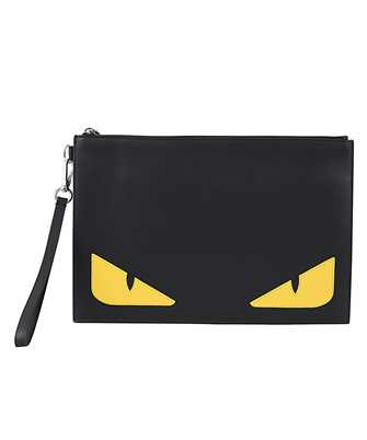 Fendi 7N0110 O73 Bag