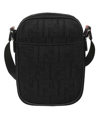 Fendi 7VA456 AA3X Bag
