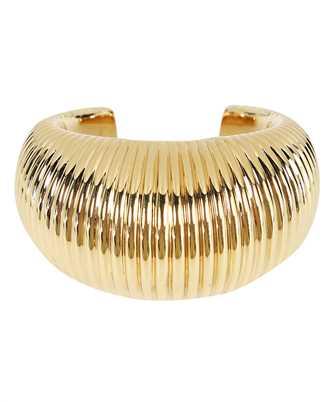 Lanvin AW CJYT0E ARPE H20 ARPEGE Bracelet