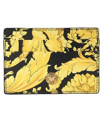 Versace DPN2467 DVTS26 BAROCCO Card holder