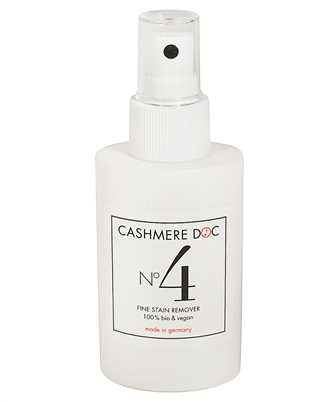 Cashmere Doc N.4 COTTON CARE Detergent