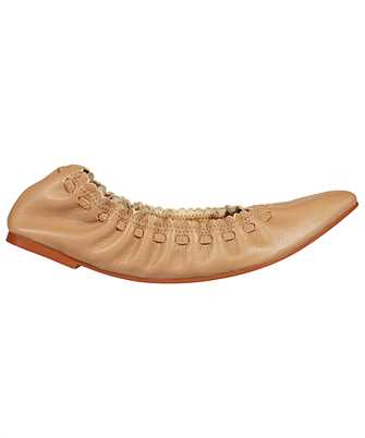 See By Chloè SB33090A 10191 BALLET Shoes