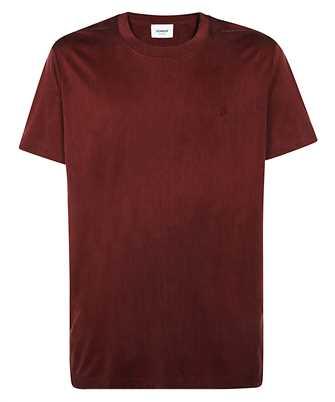 Don Dup US288 JS0256U XXX T-shirt