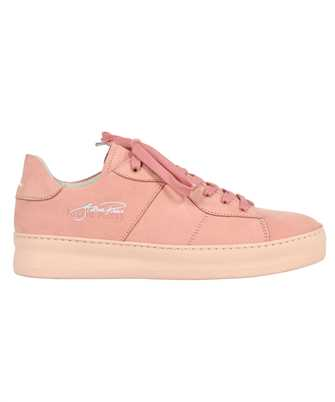 Filling Pieces 42227271888 LOW PLAIN COURT Sneakers