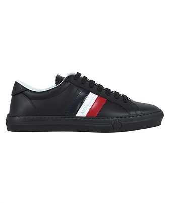 Moncler 4M714.40 01A9A NEW MONACO Sneakers