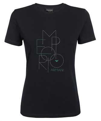 Emporio Armani 6K2T7R 2J07Z T-shirt